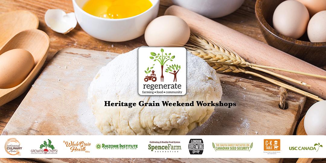 Regenerate-2017-London-Ontario-Heritage-grain-weekend