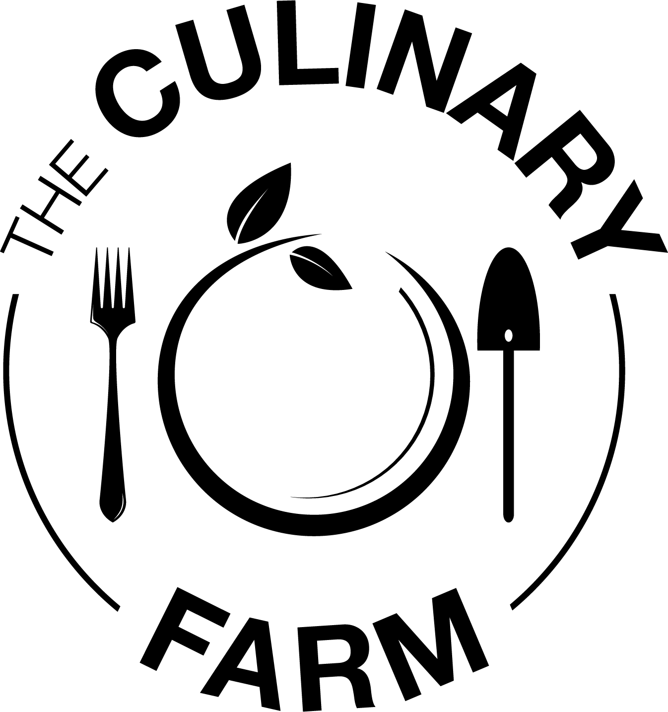 The Culinary Farm
